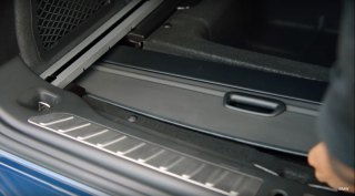 BMW-X3-under-floor-storage