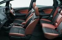 Honda Fit 2017-4-BM