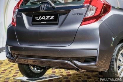 Honda_JazzFL_E_Ext-10