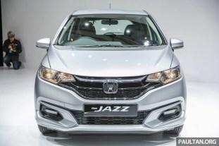 Honda_JazzFL_V_Ext-4