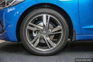 Hyundai_Elantra_GLS_Ext-14