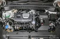Hyundai_Tucson_Turbo_Ext-24_BM