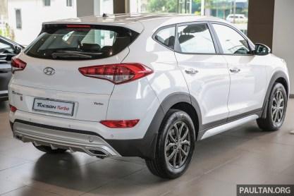 Hyundai_Tucson_Turbo_Ext-3
