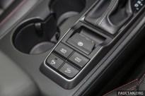 Hyundai_Tucson_Turbo_Int-11_BM