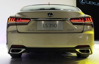 Lexus-LS-350-China-3-e1496738682391