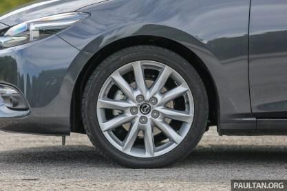 Mazda3_FL_Ext-21