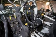 Mellors-Elliot-Motorsport-Iriz-R5_5