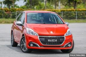 Peugeot_208_Puretech_Ext-3_BM