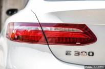 2017 Mercdedes Benz E300 Coupe AMG Line_Ext-17