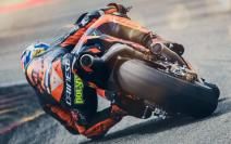 2017 MotoGP - 4