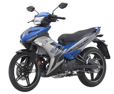 2017-Yamaha-Y15ZR-Blue-2-850x706_BM