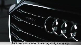2018 Audi A8 blindtasting (2)