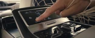 2018 Audi A8 sneak preview relaxation seats 3