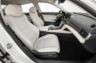 21-2018-Honda-Accord-Touring_BM