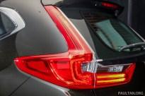 All New Honda CRV preview-13