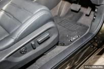 All New Honda CRV preview-37