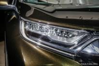 All New Honda CRV preview-4