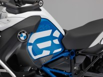 BMW Motorrad 2018 3 BM-33