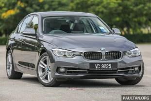 BMW_330e_Ext-2