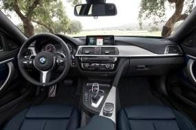 BMW_4_Series_14