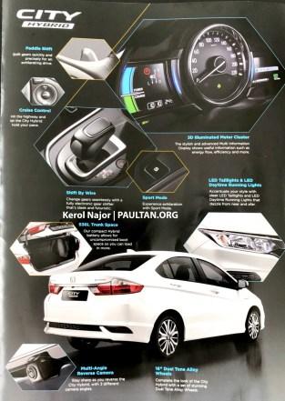 City-Hybrid-Msia-Brochure-3