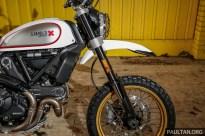 Ducati Scrambler-21