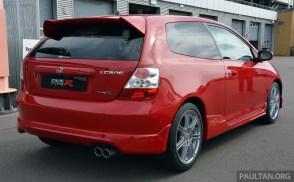 EP3-Honda-Civic-Type-R-5_BM