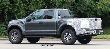 Ford-2018-F-150-Raptor-spied-11