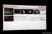 Honda CRV Media Interview-36