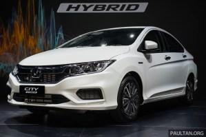 Honda City Hybrid 3_BM