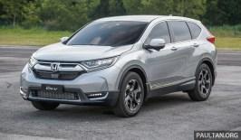 Honda_CR-V_TurboPremium_Ext-1