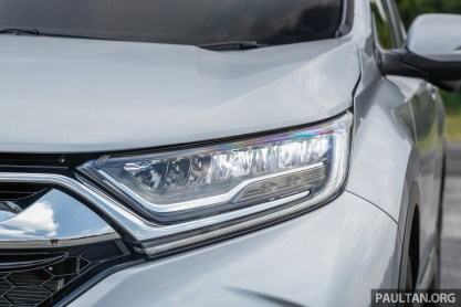 Honda_CR-V_TurboPremium_Ext-14