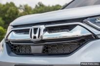 Honda_CR-V_TurboPremium_Ext-16