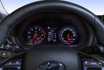 Hyundai i30 N (31)