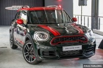 MINI JCW Countryman_Ext-1