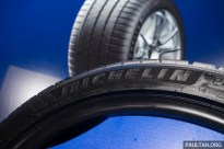 Michelin-Pilot-Sport-4-S-launch-2-850x567_BM