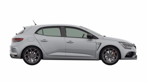 Renault-Megane-RS-Patents-02 BM