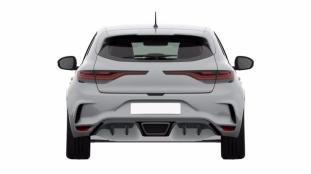 Renault-Megane-RS-Patents-05 BM