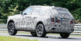 Rolls-Royce-Cullinan-015