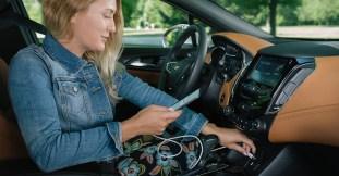 Waze Andorid Auto-1-BM
