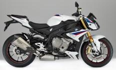 2017 BMW Motorrad S 1000 R - 43