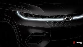 2017 Chery SUV Teaser-05