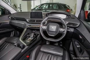 2017 Peugeot 3008_Int-19