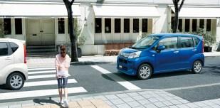 2018-Daihatsu-Move-7._BM