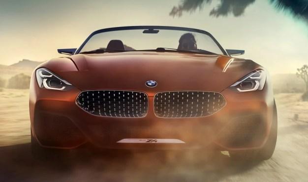 BMW Z4 Concept Pebble Beach (5) BM