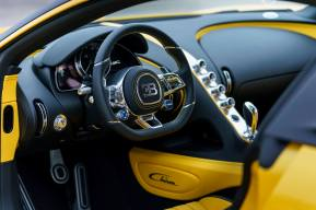 Bugatti Chiron delivery USA (3)