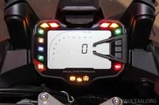 Ducati Multistrada 959-20