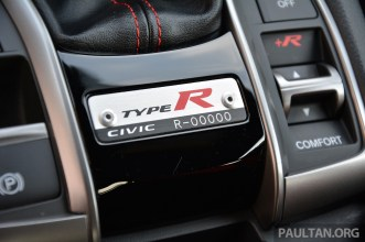 FK8-Honda-Civic-Type-R-45._BM