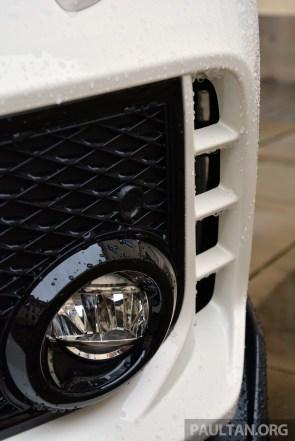 FK8-Honda-Civic-Type-R-80._BM