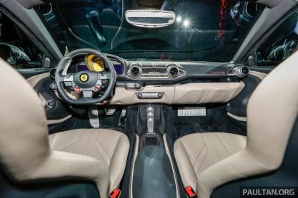 Ferrari_812_Superfast_Malaysia_Int-2